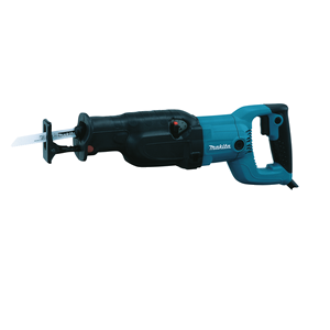 Fierăstrău alternativ JR3060T 1.250W, 32mm