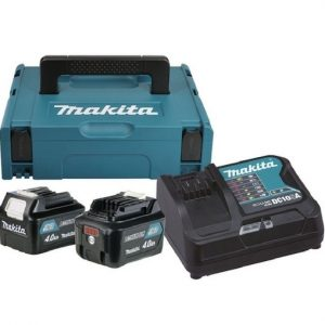 Power source kit cxt Makita 197636-5