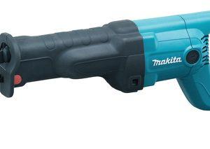 Fierăstrău alternativ Makita JR3050T